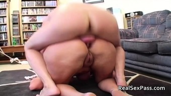 Age everyday users drilled definitive compilation