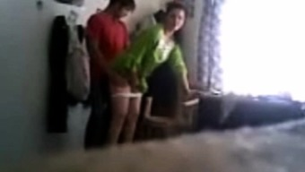 arab a few show fuck in digicam by oopscams