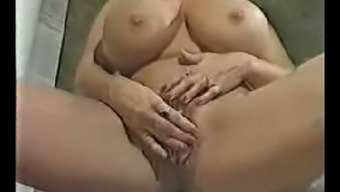 His Woman Has Great Clit