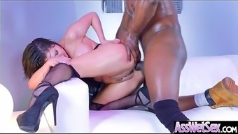 Big Stupid ass Girl (Aleksa Nicole) Get Oiled Up And difficult Analy Nailed On Cam mov-04