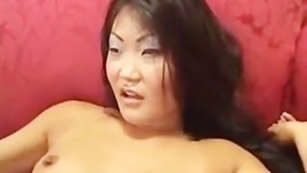 Lucy Lee. Always A Fucking Anal passage Take care of!