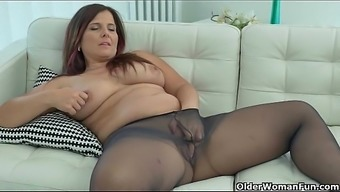 Most of Eur milfs piece 2(two)